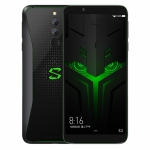Xiaomi Black Shark 2/ Helo 8GB RAM 128GB ROM 6.01 Inch Snapdragon 845 12.0MP+20.0MP Dual Rear Cameras Android 8.0 Type-C Ultrasonic Fingerprint ID 4G LTE Gaming Smartphone