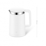 Xiaomi Constant Temperature Electric Kettle