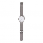 Xiaomi I8 Men's Quartz Wristwatch Stainless Steel Citizen Quartz Movement