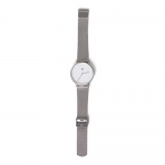 Xiaomi I8 Women's Quartz Wristwatch Stainless Steel Citizen Quartz Movement