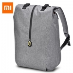 Xiaomi Leisure Backpack Water-resistant Padded 20L 14 inch Laptop Bag