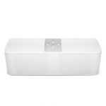 Xiaomi MI Bluetooth Network Smart Speaker Support APP Control WiFi Bluetooth Internet Speaker for Mobile Phone iPhone