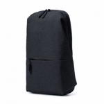 Xiaomi Men Stylish Water-resistant Chest Bag