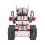 Xiaomi Mi Bunny Robot Building Block Toy Set