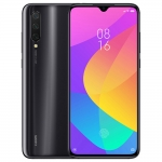 Xiaomi Mi CC9 6.39 inch FHD+Screen 4G LTE Smartphone Snapdragon 710 6GB 64GB 48.0MP+8.0MP+2.0MP Three Rear cameras MIUI 10