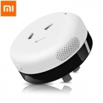 Xiaomi Mi Home Air Conditioner Companion Smart Socket APP Control Sleeping Mode WiFi ZigBee Technology Power Monitor APP Control