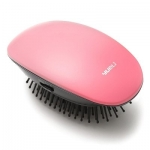 Xiaomi Mi Home yueLi Portable Anion Hair Brush