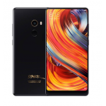Xiaomi Mi Mix 2 Starck Version 5.99 Inch 4G LTE Smartphone 8GB RAM 128GB ROM 12.0MP Cam Snapdragon 835 Octa Core Android 7.1 NFC VoLTE Four-sided Curved Ceramic Body