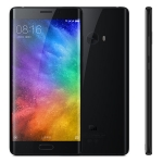 Xiaomi Mi Note 2 International Version 6GB RAM 128GB ROM 5.7 Inch 8MP 22MP Camera MIUI 8 Dual Camera Dual Sim Android Smartphone