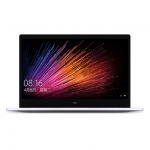 Xiaomi Mi Notebook Air Fingerprint 13.3 inch Laptop Windows 10 Home Intel Core i7-7500U Dual Core 3.0GHz