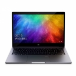 Xiaomi Mi Notebook Air Fingerprint 13.3 inch Laptop Windows 10 Home 8th Generation Intel Core i7-8550U Quad Core 4.0GHz 8GB DDR4 256GB PCIe × 4 NVMe SSD
