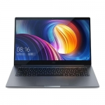 "Xiaomi Mi Notebook Pro 15.6"" Fingerprints Intel Core i5-8250U /Intel Core i7-8550U 3.4GHz 8GB RAM 256GB SSD ROM Windows 10 4 NVMe SSD USB-C HDM"