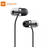 Xiaomi Mi Piston Air Capsule Earphones