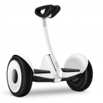 Xiaomi Mi Scooter Mini Self-balancing Scooter 700W 16km/h 22km Long Mileage with Smart System Beginner Mode Bluetooth Remote Control