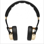 Xiaomi Mi Stereo Headset Headphone Earphone 50mm Beryllium Diaphragm Knowles MEMS Microphone Low Impedance Top Quality