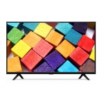 Xiaomi Mi TV 4A  32 inch Full HD Screen Amlogic 962 SX CPU