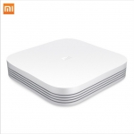 Xiaomi Mi TV Box 3 Pro 3S Enhanced Smart 4K HD 2G+8G Dual USB 64bit 4K Quad Core Android 5.1