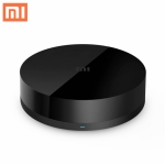 Xiaomi Mi Universal Infrared WIFI Remote Control Versatile Xiaomi Smart Home Controller for Air Conditioner/Warmer TV