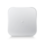Xiaomi Mi Weighting Scale Body Scale Bluetooth 4.0 Support Android 4.4 IOS System 5Kg - 150Kg