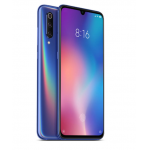 Xiaomi Mi9/Mi 9 48MP Triple Rear Camera 6.39 inch 6GB/8GB RAM 128GB ROM Snapdragon 855 Octa core 4G Smartphone