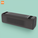 Xiaomi Mijia Car Mini Air Cleaner Air Purifier CADR 60m3/h Purifying PM 2.5 Detector Smartphone Remote Control