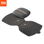 Xiaomi Mijia Newest LF Brand Electrical Stimulator Full Body Relax Muscle Therapy Massager Magic Massage Stickers Mi Smart Home