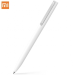 Xiaomi Mijia Sign Pen 9.5mm Durable Signing Pen Premec Smooth Switzerland Refill MiKuni Japan Ink