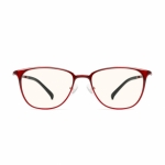 Xiaomi Mijia TS Anti-Blue Ray Glasses Goggles Anti UV Fatigue Proof Eye Protector Mi Home TS Glasses