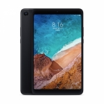 Xiaomi Mipad 4/Mi Pad 4 8.0 Inch 1920x1200 FHD Screen 5MP+13MP Dual Camera 3GB RAM 32GB ROM 6000mAh WIFI Tablet PC