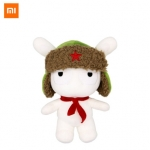 Xiaomi Mitu Doll Stuffed Plush Rabbit Cartoon cute Toy best gift for kids girls boys birthday Christmas