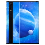 Xiaomi Mix Alpha 5G Smartphone 7.92 Inch Snapdragon 855 Plus 12GB 512GB 108.0MP+12.0MP+20.0MP Triple Rear Cameras Fingerprint ID Dual SIM MIUI 11