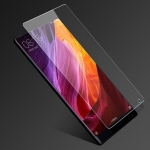 Xiaomi Mix Premium Tempered Glass Screen Protector Screen Guard