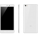 Xiaomi  Mi Note 4G LTE Smartphone Dual Camera GPS Bluetooth 5.7 Inch 1920 x 1080pixels IPS Retina Screen 3GB RAM