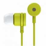 Xiaomi Original Piston Earphone Colorful Edition for Android Smartphone