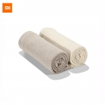 Xiaomi Pillow 8H Z1 Antibacterial Natural Material Case