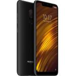 Xiaomi Pocophone F1 6GB 128GB Qualcomm® Snapdragon™ 845 Octa-core 6.18'' Display 2246 x 1080 FHD+ Face Unlock 4G LTE Smartphone ***Free Shipping