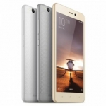 Stock in Spain Warehouse*** Free Shipping*** Xiaomi Redmi 3 Pro Smartphone 32GB 3GB 4G LTE 64 Bit Qualcomm Snapdragon 616 5.0 Inch Screen Dual Sim Card Battery Fingerprint