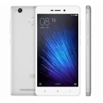 Xiaomi Redmi 3X 2GB RAM 32GB ROM 5.0 inch 1280*720 octa core Smart Phone