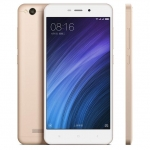 Xiaomi Redmi 4A Android MIUI 5.0 Inch Screen 2GB RAM 16GB ROM Qualcomm Snapdragon 425 Android Smart Phone
