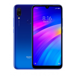 "Xiaomi Redmi 7 3GB RAM 32GB ROM Snapdragon 632 Octa Core 12MP Dual Camera 6.26"" Screen Mobile Phone 4000mAh Battery"
