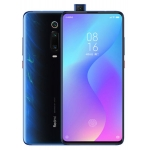 Xiaomi Redmi K20 Pro 6GB RAM 64GB ROM Snapdragon 855 Octa Core Smartphone 48MP Triple Camera 4000mAh Big Battery