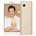 Xiaomi Redmi Note 4X Android MIUI 8.1Octa Core 5.5 Inch Screen 3GB RAM 16GB ROM Smartphone