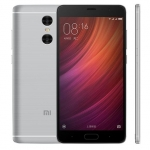 Xiaomi Redmi Pro Hongmi Pro 3GB RAM 64GB ROM MTK Helio X25 2.1GHz Mali T880 5.5 Inch Screen 5MP 13MP Camera Smart Phone