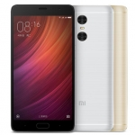 Xiaomi Redmi Pro Hongmi Pro 4GB RAM 128GB ROM MTK Helio X25 2.5 GHz Mali T880 5.5 Inch Screen 5MP 13MP Camera Smart Phone