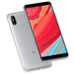 Global Version Xiaomi Redmi S2 3GB 32GB 5.99 Inch 4G LTE Smartphone Snapdragon SD625 12.0MP+5.0MP Dual Rear Cameras Android 8.1 18:9 Full Screen Face ID****Free Shipping