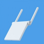 Xiaomi Router Youth Version Xiaomi Wifi Router with PCB Antenna Singal With Mini Size 2.4G WiFi