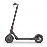 Xiaomi Scooter 2 Free UPS Shipping to Whole EU Without Custom Tax and VAT 10-20 Working Days Delivery