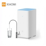 Xiaomi Smart Mi Water Purifier Xiaomi Water Purifier Home Water Filters clean Health Water & WIFI Android IOS Phone App