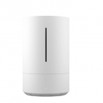 Xiaomi Smart UVGI Ultrasonic Humidifier