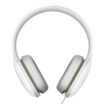 Xiaomi Stereo Headset Headphone